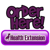 order health extension